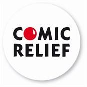comic-relief