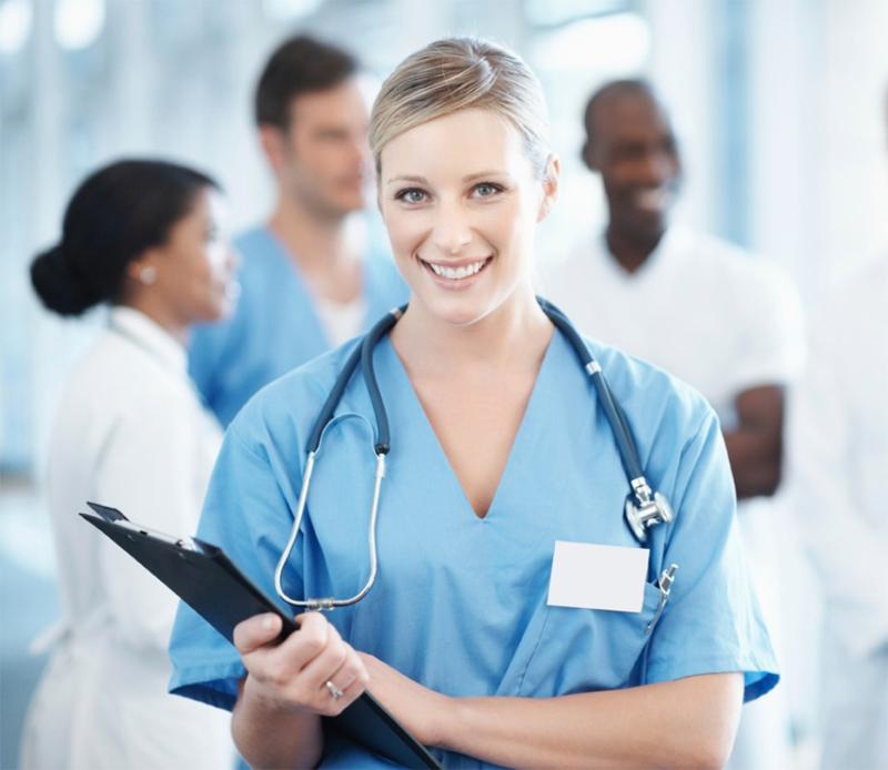 female-health-doctor